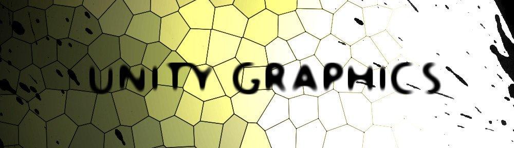 Unity Graphics